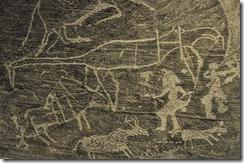 07-27 042 800X musee régional copie  petroglyphes