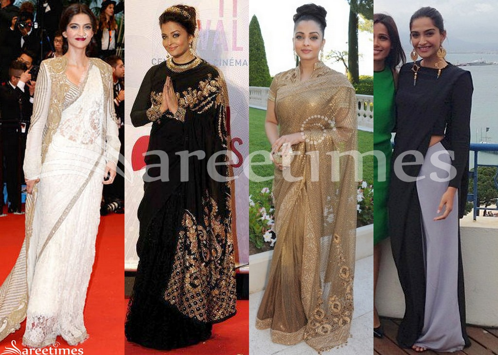 [Indian_Traditions_at_Cannes_2013%25282%2529%255B4%255D.jpg]