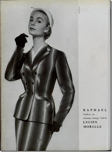 1954 234
