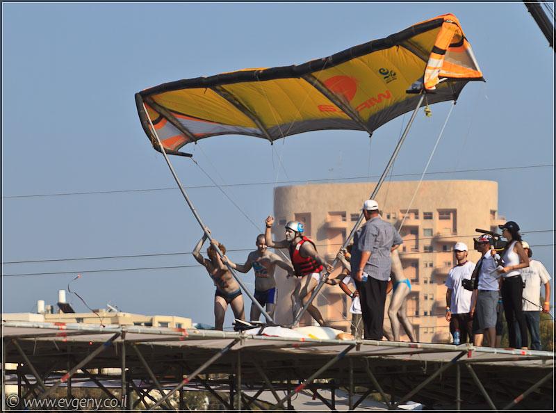 il/RedBull FlugTag 2011 в Тель Авиве   Часть вторая (20110603 ta redbull 216 5286)