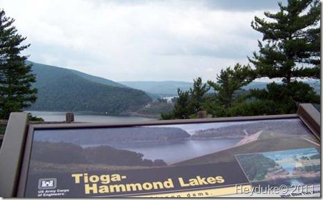 2011-08-08 Tioga Hammond Lakes PA
