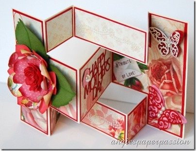 Tri-Fold-Mothers-Day-Card-8_thumb1