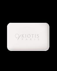 Kiotis White Soap-Classic