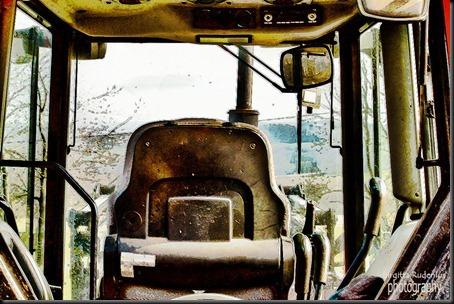 pm_20120421_traktor