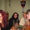 Klassentreffen2006_104.jpg