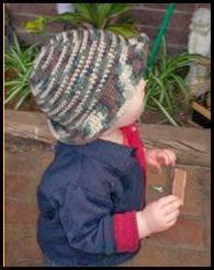 boys-floppy-brimmed-army-hat1
