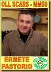 Ermete PASTORIO