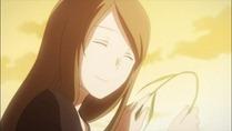 [HorribleSubs] Kimi to Boku 2 - 12 [720p].mkv_snapshot_17.22_[2012.06.18_14.41.36]