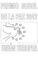 nobel paz  2012 1