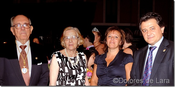 ©Dolpores de Lara (57)