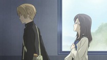 [HorribleSubs] Natsume Yuujinchou Shi - 06 [720p].mkv_snapshot_16.18_[2012.02.06_17.02.17]