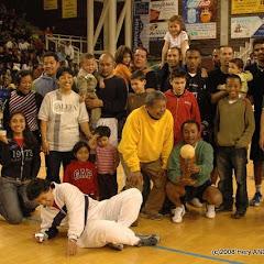 RNS 2008 - Volley::DSC_9739