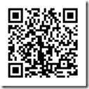 qr_citylens_3aefab02-cd75-4110-9c27-e2b52f7a5c2b