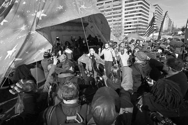 Occupy DC Showdown-17