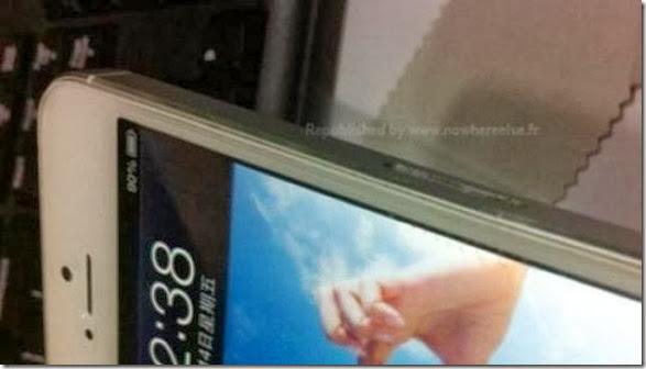 iphone-back-pocket-9