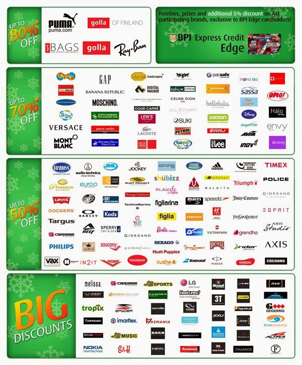 EDnything_Big Holiday Outlet Sale brands