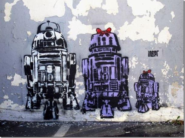 star-wars-street-art-39