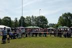 BMCN Kampioenschaps Clubmatch 2011-7039.jpg