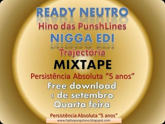 Ready-Neutro---Hino-das-PunchLines3