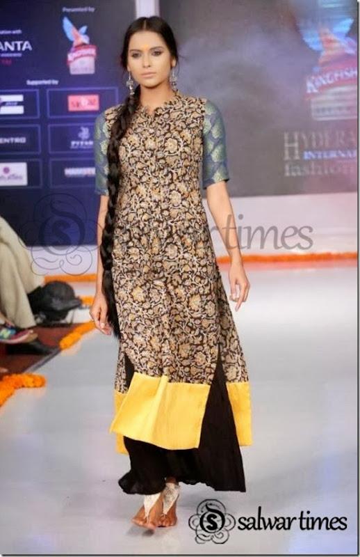 Hyderabad_International_Fashion_Week_2013 (16)