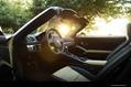 2013-Porsche-Boxster-10