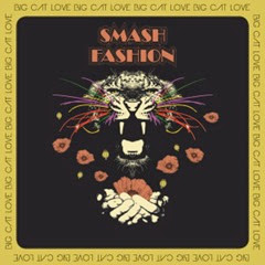 Smash-Fashion-Big-Cat-Love