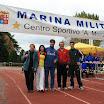 2010 - 1o Corri Alla Spezia Con Le Forze Armate