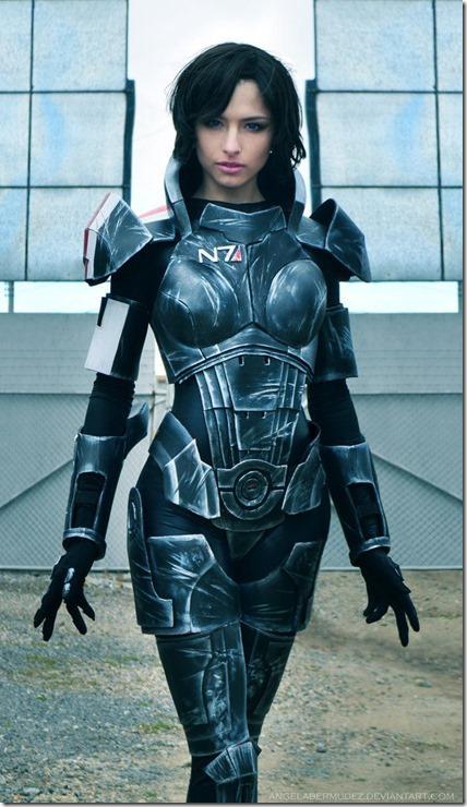 mass-effect-cosplay-8
