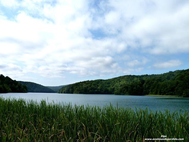 paisaje-bosques-lagos-de-plitvice.JPG