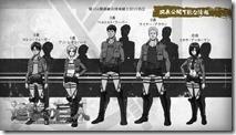 Shingeki no Kyojin - 04 -15