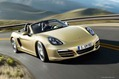 2013-Porsche-Boxster-52