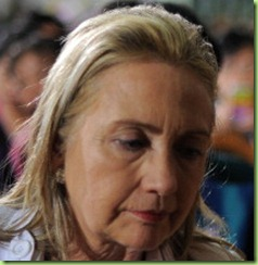 hillary