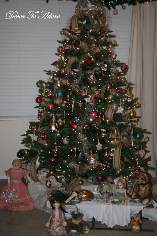 tree 116