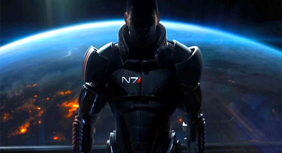 mass-effect-3-shepard-earth