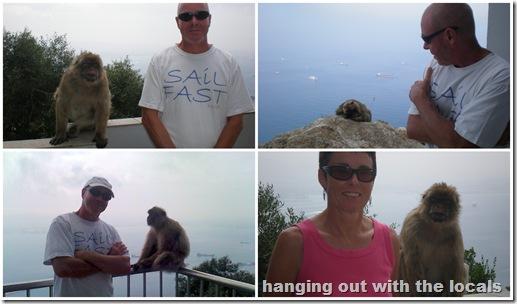2011 Ceuta & Gibraltar1