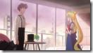 [Aenianos]_Bishoujo_Senshi_Sailor_Moon_Crystal_07_[1280x720][hi10p][766CD799].mkv_snapshot_05.02_[2015.02.19_20.54.22]