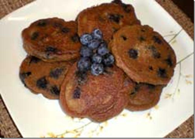 pancake-plate