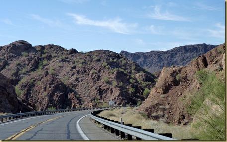 2012-09-28 - AZ, Oatman to  Yuma -014