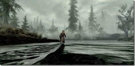 ein illusionist in skyrim teil 10 noch einmal. Black Bedroom Furniture Sets. Home Design Ideas