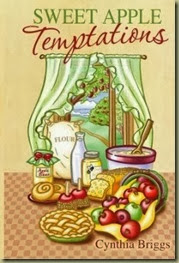 CynthiaOtherBookCover
