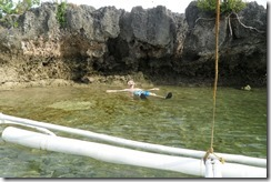 Philippines 376