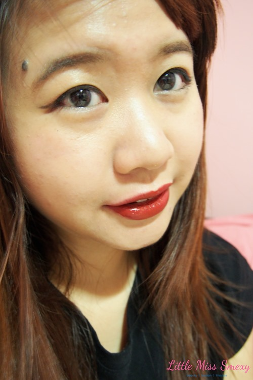 Etude House, CC Cream, Korean, Makeup