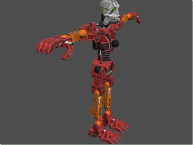 Toa_body_full_side