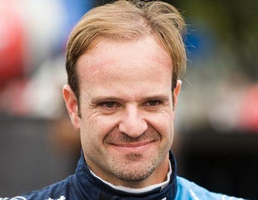 Barrichello-volta-formula-1