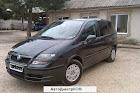 продам авто Fiat Ulysse Ulysse II (179)