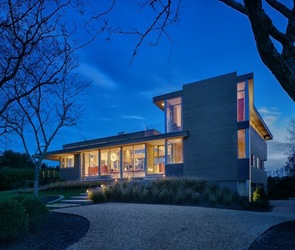 House-the-Pond-por-los-arquitectos-Stelle