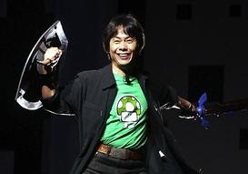 ShigeruMiyamoto1-420x0