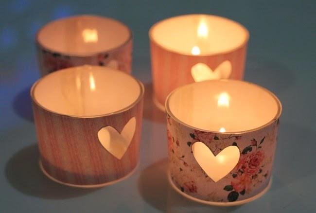 Porta-velas-de-coração-DIY-12