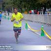 maratonflores2014-682.jpg