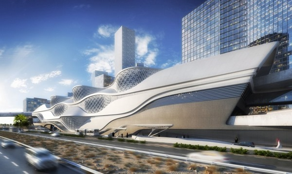 abdullah-financial-district-metro-station-by-zaha-hadid-architects